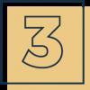Asset 23