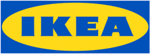 ikea logo example