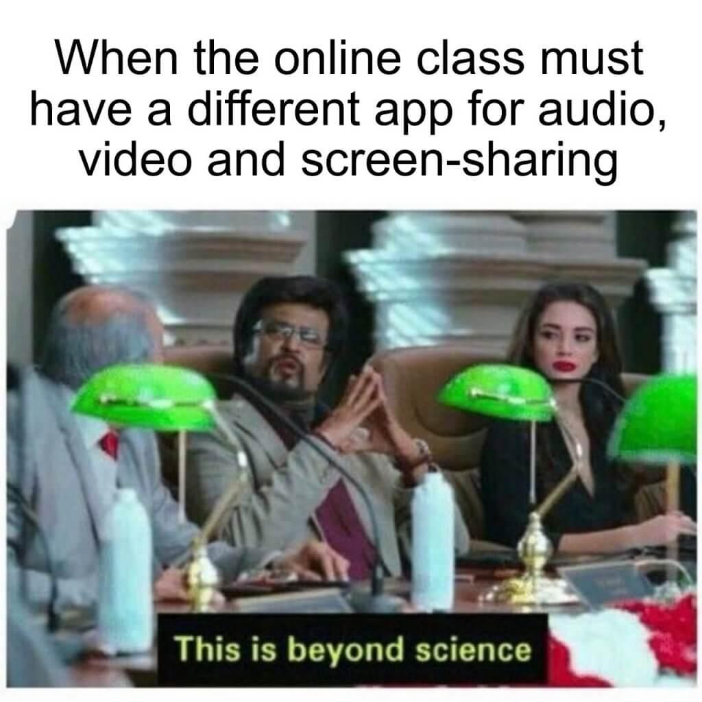 kapwing meme marketing beyond science