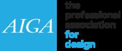 header-logo-full-2x_orig